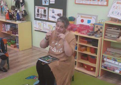 babcia Ewa (2)