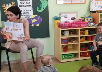czyta-mama-Dorotki-(4)