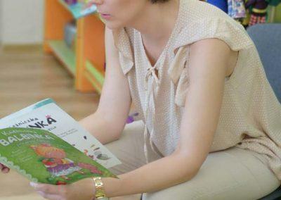czyta-mama-Dorotki-(9)