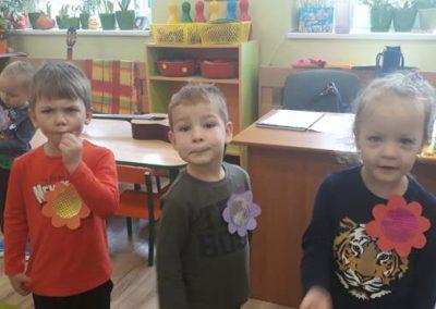 dzien-przedszkolaka-(26)