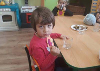 dzien-przedszkolaka-(34)
