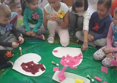 dzien-przedszkolaka-(8)