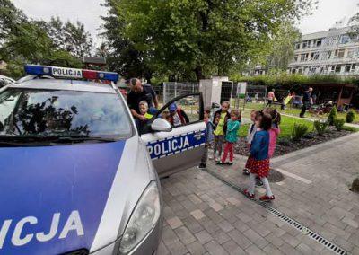 police-2-(2)