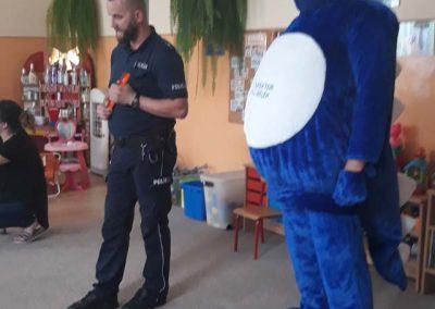 policjant (7)