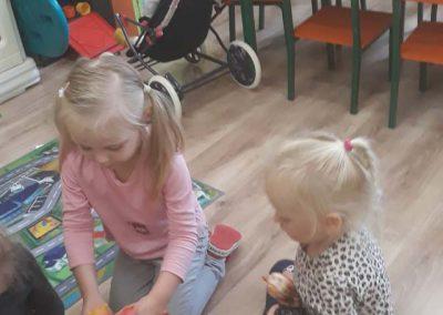 zab. dzieci (3)