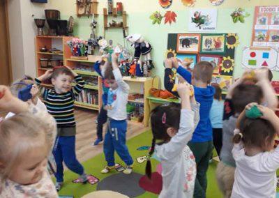 gimnastyka (3)
