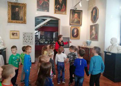 muzeum-(4)
