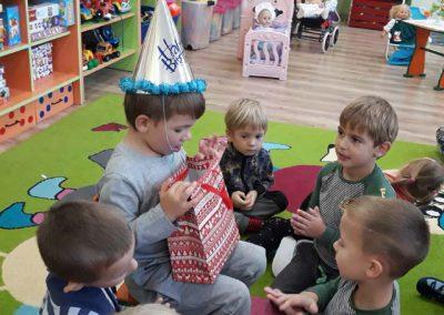 urodziny-Kubusia-(3)