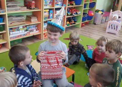 urodziny-Kubusia-(4)