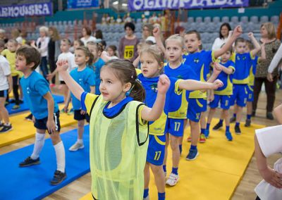 olimpiada_18