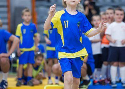 olimpiada_37