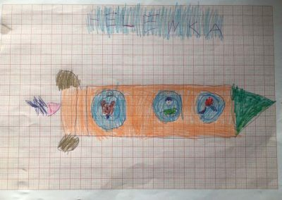 Helenka-Kusek-(2)