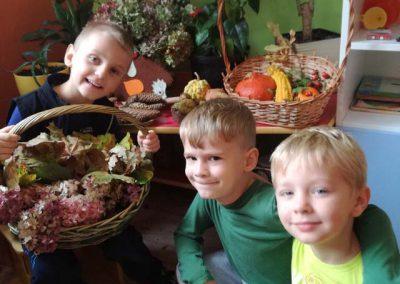 jesiennie-(3)