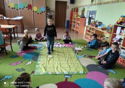 kodowanie-tuptusie-(3)