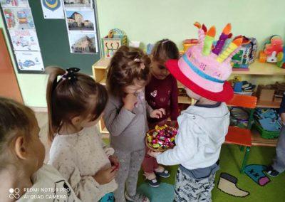 urodziny-Piotrusia-(1)