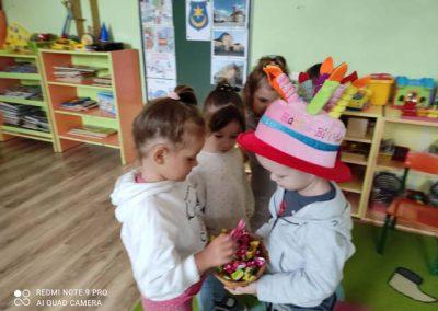 urodziny-Piotrusia-(4)