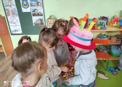 urodziny-Piotrusia-(5)