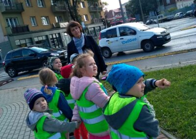 ruch-uliczny-(3)