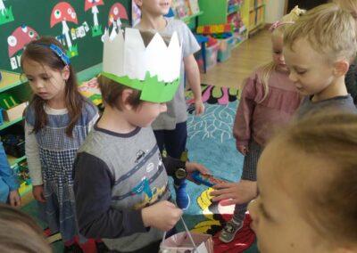 urodziny-Dawidka-(2)