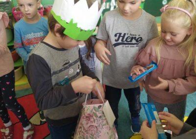 urodziny-Dawidka-(3)